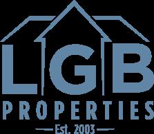 LGB Properties